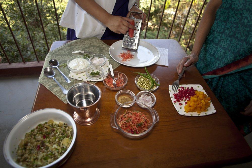 Food-At-KARE