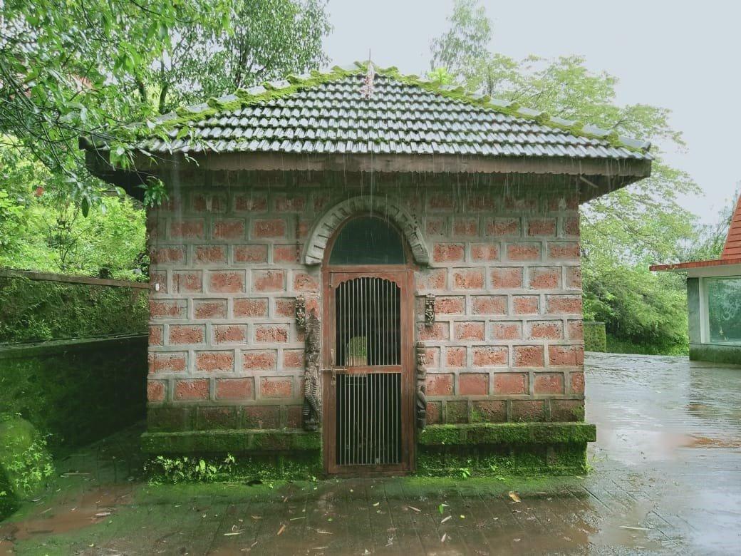 devi-temple